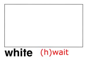 こども英語 白